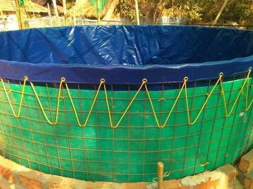 produksi tenda resort dan tenda glamping