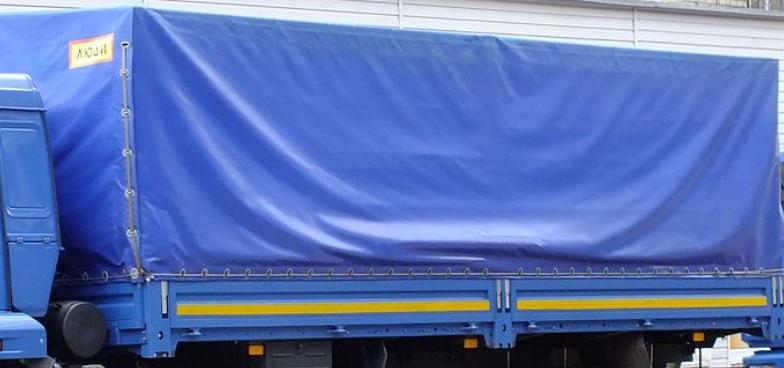 terpal penutup truk dan kontainer